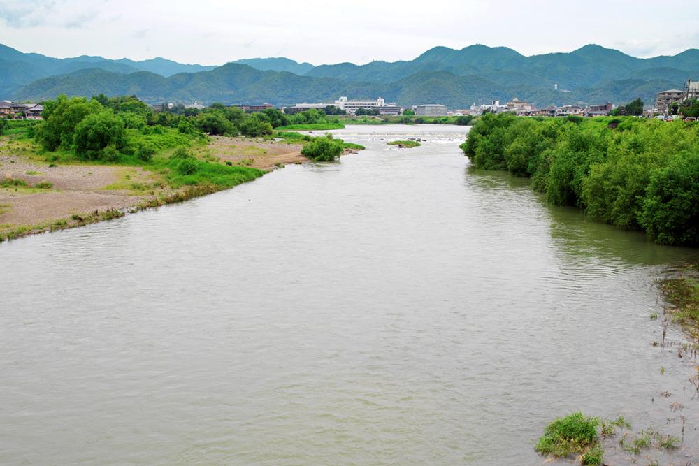 京都の桂川の河川敷にある公園をブラブラ撮影/ハッセルブラッド500CM